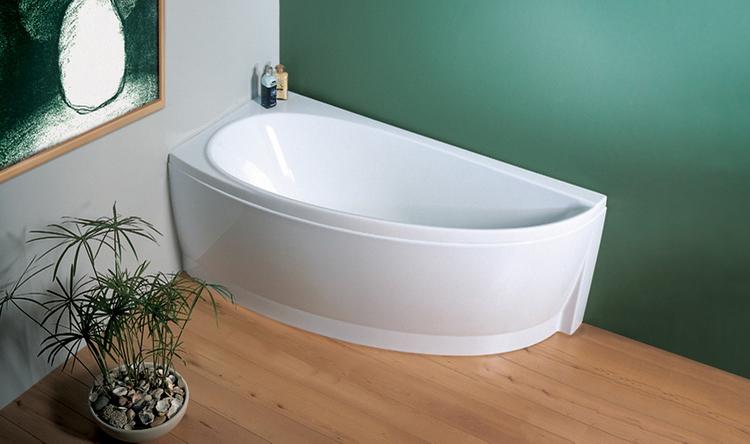 Как-выбрать-акриловую-ванну.jpeg